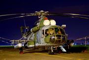 Mil Mi-17 (9926)