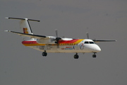De Havilland Canada DHC-8-315