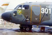 Breguet Br-941 S (1)