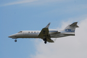 Learjet 31A