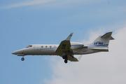 Learjet 31A (CS-DDZ)