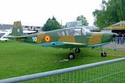 IAR 823 (F-AZLQ)