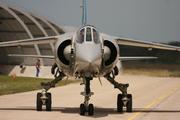 Dassault Mirage F1M  (C14-15)