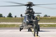 Eurocopter EC-532UL Cougar (T-332)