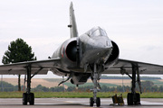Mirage IVP (62)