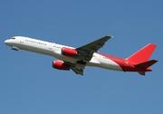 Boeing 757-225 (TF-LLY)