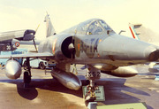 Dassault Mirage IIIRD (352)