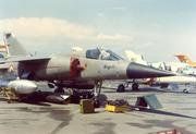 Dassault Mirage F1-4