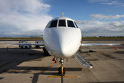 Dassault Falcon 900EX (G-FNES)