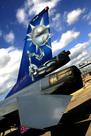 F-16AM - FA-94