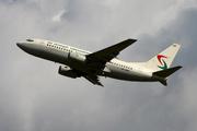 Boeing 737-7BX