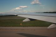 Boeing 777-340/ER