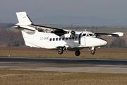 Let L-410UVP-E