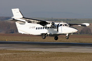 Let L-410UVP-E (LZ-CCE)
