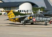 Saab 105 (GF-16)