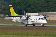 Fairchild Dornier 328-110 (OE-LKE)