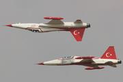 Canadair NF-5A (CL-226)
