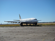 Airbus A300B4-103 (F-GVVV)