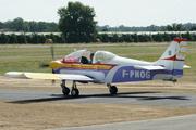 ACBA 8 Midour II (F-PNOG)