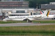 Embraer VC-99C  (2580)