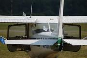 Cessna 150 (F-GASM)