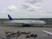 Boeing 777-266/ER (SU-GBY)