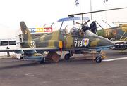 IAR IAR-99 Şoim