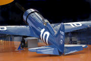Potez PZL-53