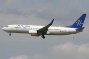 Boeing 737-86N (EC-JDU)