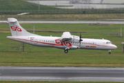 ATR 72-500 (ATR-72-212A) (F-WWER)