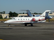 Beech Hawker 400XP (CS-DMO)