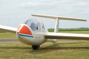 Grob G-103 T Twin Astir (F-CFHG)
