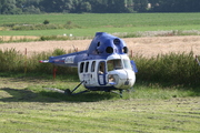 Mil Mi-2 Hoplite (OM-MIO)