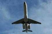 Embraer ERJ-135ER