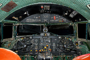 Il-14T (3108)