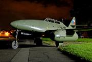 Avia CS-92