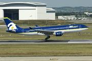Airbus A330-223X (F-WWYM)