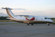 Fairchild Dornier 328-310JET (TF-NPA)