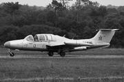 Morane-Saulnier MS-760 Paris