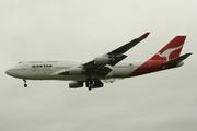 Boeing 747-438/ER