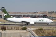 Boeing 737-4B7/F