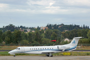 Embraer ERJ-135 BJ Legacy (G-SIRA)