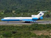 Tupolev Tu-154M (RA-85736)