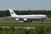 Iliouchine Il-86 (RA-86122)