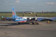 Antonov An-24V (RA-47182)