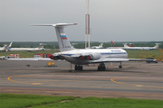 Iliouchine Il-62M (RA-86533)