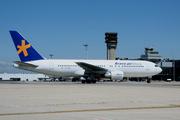 Boeing 767-219/ER