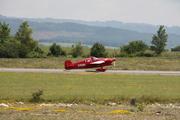 Cassutt IIIM Racer (F-PCMV)