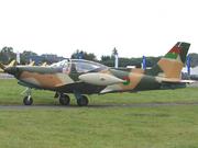 SIAI-Marchetti SF-260C (F-GUSF)