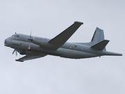 Breguet/Dassault 1150 Atlantique/Atlantique 2
